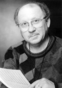 Dieter Salbert