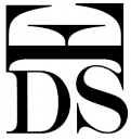 EDS Logo