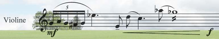 Musikverlag Zahoransky header image 3
